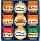 缶詰・びん詰ギフトセット C1257069