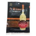 (代引不可)扇屋食品 forWine ブラックペッパーチーズ(12枚入)×100袋