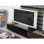テレビ台 テレビボード tvボード 北欧