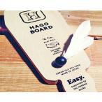 URBAN Ole Eco Park (アーバン オーレ エコパーク) HAGOBOARD(ハゴボード・羽子板)