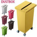 キッチンペール 21L 分別ダストボックス ゴミ箱 ごみ箱