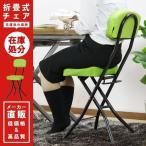 椅子 チェアー 折りたたみ 家具