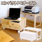パソコンデスク 画像