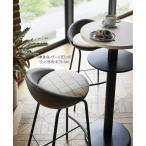 かわいいカウンターチェア店舗用家具 業務用店舗用スタンド disk