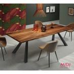 MIDJ社イタリアテーブル