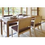 座敷椅子業務用家具店舗用家具和風木製チェア shizuku