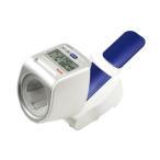 オムロン 上腕式血圧計 HEM-1021 即納【小型】