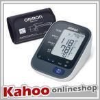 オムロン 上腕式血圧計 HEM-7324C 即納【小型】