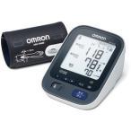 オムロン 上腕式血圧計 HEM-7510C 【小型】