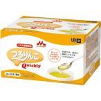クリニコ つるりんこQuickly (3g×50本入り) 介護食 とろみ調整剤 粉末タイプ(顆粒)