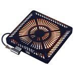 暖房器具/コタツ/修理用ユニット/補修用ヒーター