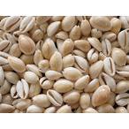 Yahoo!貝殻の問屋さん ホームテリアアヌルスクックド約1.5〜2.5cm/500g 貝 貝殻 シェル 小さな貝 キャンドル ブライダル ウェルカムボード ハンドメイド フレーム