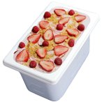 アイスクリーム業務用  桜とベリーのタルト