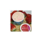 ショッピングアイスクリーム アイスクリーム 苺のミルフィーユ