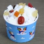 ショッピングアイスクリーム アイスクリーム カッターサ(イタリアのお菓子)