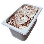 ショッピングアイスクリーム アイスクリーム業務用 マーブルチョコレート
