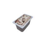 アイスクリーム業務用 チャッキーモンキー 古き良きアメリカの味 家庭用でもギフトでも イベント模擬店 容量4リットル デッシャーで40個分 魁ジェラート