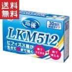 アロン化成 巡優 LKM512 / 534-512 1g×30包入 1個