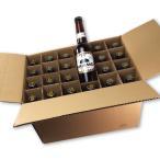 東郷ビール24本(1ケース)ピルスナー 東郷平八郎 ビール ギフト 三笠 ...
