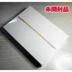 【中古】【未開封品】docomo Apple iPad Air2 Wi-Fi+Cellular 32GB MNVR2J/A Gold 【▲残債あり】【白ロム】【タブレット・Tablet】【家電】[164]【福山店】