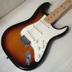 【中古】Fender USA American Standard Stratocaster フェンダー アメリカン スタンダード ストラトキャスター 2008年製 エレキギター【大型160サイズ】
