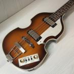 【中古】Greco VB-80 グレコ ヴァイオリンベース バイオリン 日本製 国産 エレキベース【大型160サイズ】