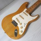 【中古】YAMAHA SR 450S Super R'nroll Rock n Roll ヤマハ スーパー ロックンロール 日本製 国産 エレキギター【大型160サイズ】