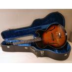 【中古】Chaki/P-特注/チャキ/P 特注/ピックギター/国産/Made in Japan/Pick Guitar/P-2【アコースティック/ギター】【桜井店】【大型160サイズ】