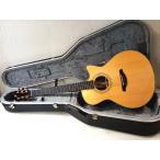 【中古】美品 FURCH G23-SRCT 2015年製 フォルヒ アコギ アコースティックギター【桜井店】【大型160サイズ】