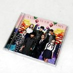 【中古】《帯付》《初回盤》AAA WAY OF GLORY/邦楽 CD【CD部門】【山城店】