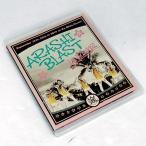 【中古】《通常盤》 嵐 ARASHI BLAST in Hawaii /男性アイドル Blu-ray ブルーレイ 【CD部門】【山城店】
