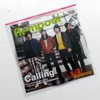 【中古】flumpool Calling /邦楽 DVD【CD部門】【山城店】
