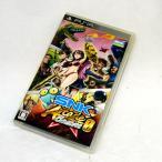 【中古】SNK プレイモア SNK ARCADE CLASSICS 0 アーケードクラシックス ゼロ/ピーエスピー/PSP ソフト【ゲーム】【山城店】