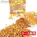 ムギムギ ミルクコーヒー味 徳用 240g×12袋