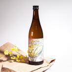金婚 純米吟醸 ひやおろし 720ml / 豊島屋酒造 東京都