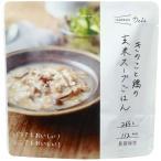 杉田エース イザメシ IZAMESHI Deli きのこと鶏の玄米スープごはん 非常食 保存食 備蓄食 備蓄防災食