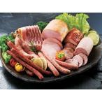 【送料無料】【産地直送】【冷蔵】北海道トンデンファーム詰合せ ロースハム、焼豚、ガーデンブルスト、ソーセージ、ウインナー、スティッククラコウ、ベーコン