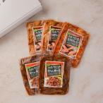 【送料無料】【産地直送】利久 牛たんホルモンセット(3) 牛たん丼の具 180g×2、 味噌牛ホルモン 180g×2、 旨辛牛ホルモン 180g×1