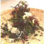 オリジナルブレンド「海藻サラダ」30g