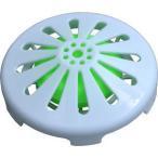 エコノパワーTNP [1個入り] [床置ストール型小便器用] 小便器の悪臭・つまり対策に!トイレ洗浄剤 尿石除去・防除剤