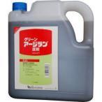 グリーンアージラン液剤 5L【農薬】芝生用イネ科雑草の除草剤!