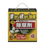 除草剤 GF ダイロン微粒剤 2kg