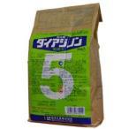 日本化薬 ダイアジノン粒剤5 3kg 土壌害虫殺虫剤
