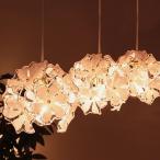 ペンダントライト 1灯 ブルームペンダント Bloom pendant GEM-6873 キシマ kishima インテリア照明