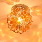 1灯 ブーケ BOUQUET プチシーリングライト 直付け 姫系 北欧 テイスト 照明器具 天井照明