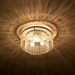 ショッピングシャンデリア シャンデリア LED対応 3灯 アマンダ AMANDA 天井照明 おしゃれ 照明 シーリングライト