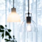 照明 LED 対応 ペンダントライト 1灯 ブラン