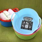 タブトラッグス TUBTRUGS Mini Shallow 5L シャロー 浅型 バケツ バッグ ゴミ箱 ダストボックス キッチン ダイニング