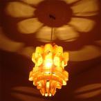 谷俊幸 照明器具和風 1灯ペンダントライト 松2 -マツ2- ウッド  MATSU2 WOOD デザイナーズ ペンダントランプ