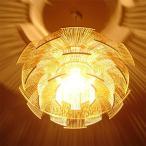 谷俊幸 照明器具和風 1灯ペンダントライト 誇れ-ほこれ-  HOKORE デザイナーズ ペンダントランプ